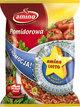 Amino Pomidorowa - zupa błyskawiczna