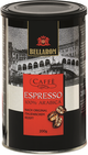 Lidl Bellarom Caffe Espresso Arabica mielona
