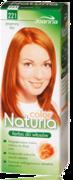 Joanna Naturia Color Jesienny liść