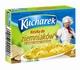 Kucharek Kostka do ziemniaków o smaku masła i koperku