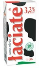 Mlekpol Łaciate Mleko  3,2%
