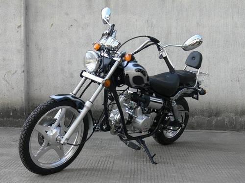 kingway chopper 50 motocykle opinie kingway chopper 50. Black Bedroom Furniture Sets. Home Design Ideas