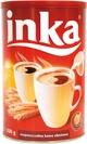 Inka Klasyczna rozpuszczalna kawa zbożowa