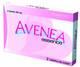 Pharmacy Laboratories AVENEA essence