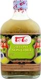 TaoTao Sos chili zielony