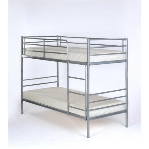 Comfortbe łóżko Piętrowe Filip 90200 Sypialnia Opinie