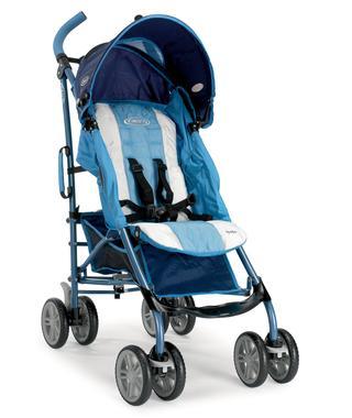 Детский столик со стульчиком коляска